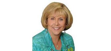 Carol Kirk